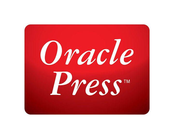 ORACLE DATABASE 18C AND THE NEW ORACLE RELEASE CYCLE - Tales